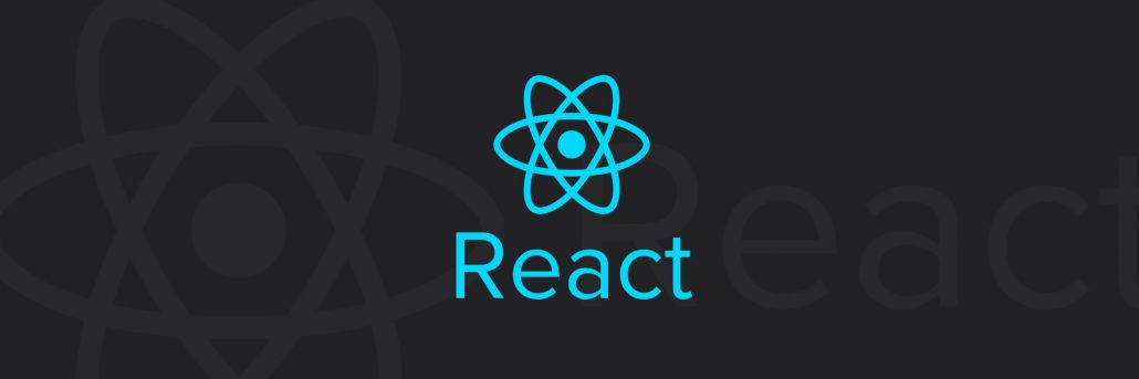 How to Create  Component Paginator In React