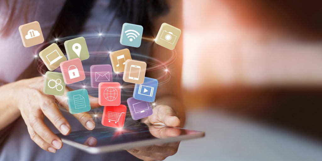 Top 5 predictions for the future of Omnichannel Marketing