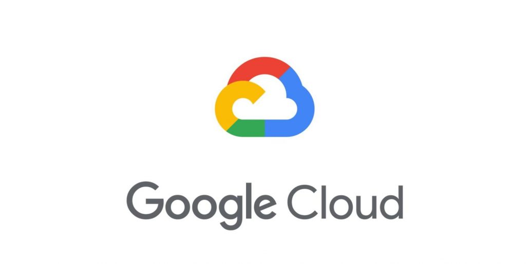 Google Cloud Series: Introduction