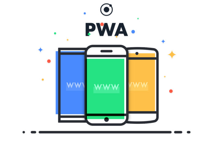 PWA Introduction