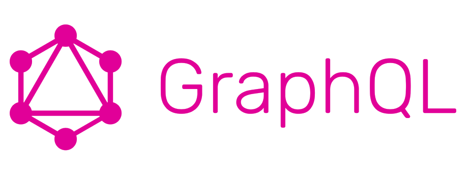 Introduce to GraphQL