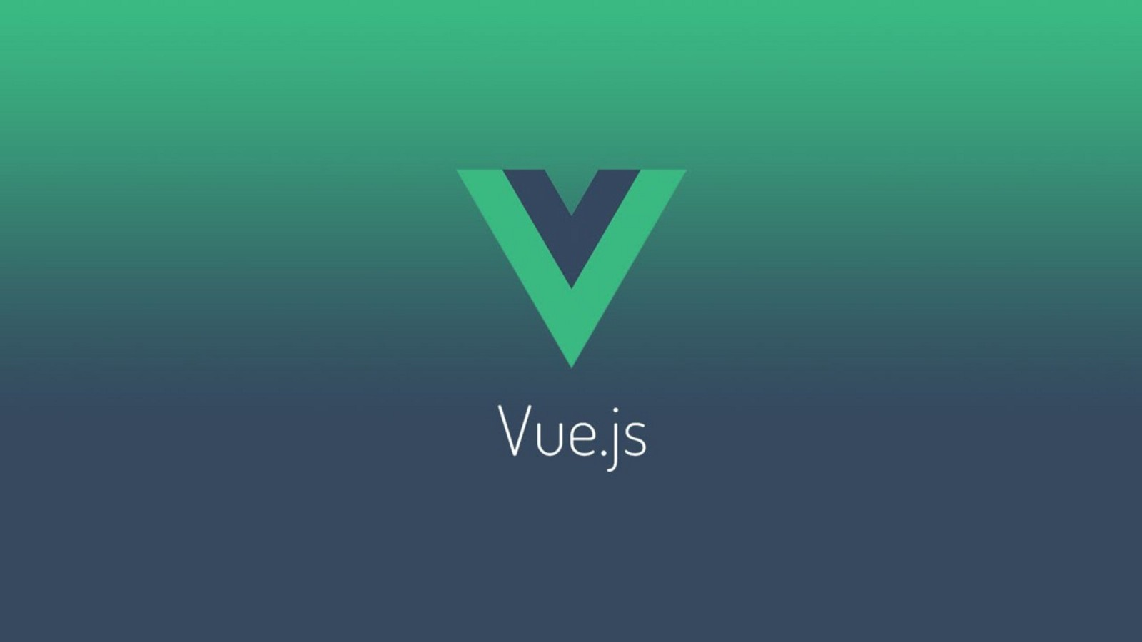 Full stack with Laravel & Vue.js (p2) – Vue concepts